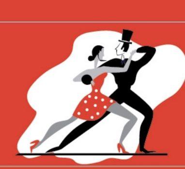 Tango czy Cash
