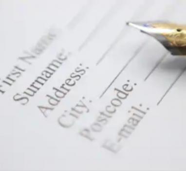 Czy po rozwodzie druga strona może nam zakazać posługiwania się wspólnym nazwiskiem?
