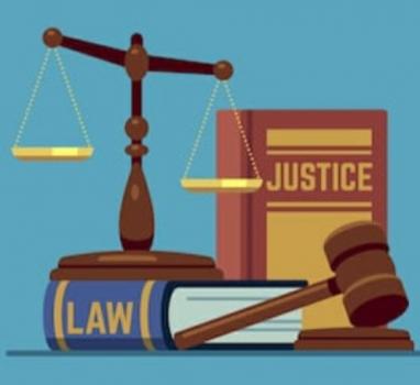 Dekalog Nowelizacji Kodeksu Postępowania Cywilnego